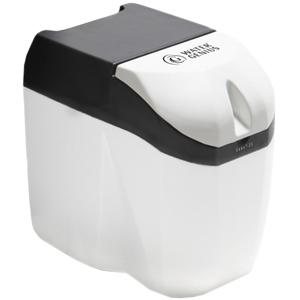 Waterontharder Coby® 25 compact