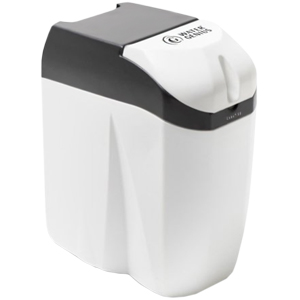 Waterontharder Coby® 50 compact