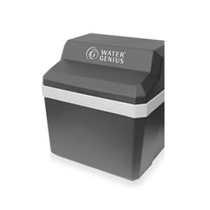 Waterontharder Hydro Soft Duplex compact™